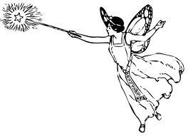 fairy lightheart